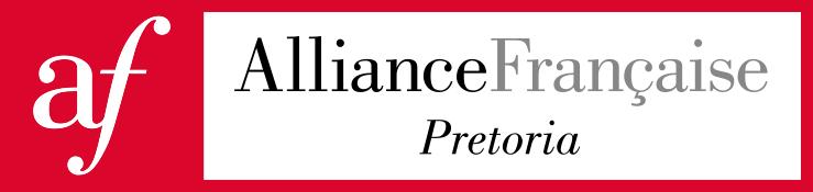 Alliance Française de Pretoria