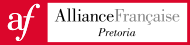 Alliance Française de Pretoria